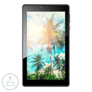 Планшет Digma Optima Prime 3G 4GB 7'' черный (Black)