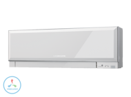 Mitsubishi Electric MSZ-EF35VEW / MUZ-EF35 VE (white)