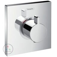 Термостат для душа Hansgrohe ShowerSelect 15760000
