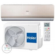 Настенная сплит-система  Haier  HSU-18HNF203/R2 серия LIGHTERA on-off